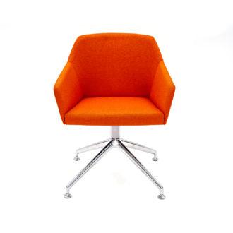 Swivel Chair CHR014786