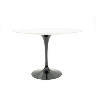 """42"""" Round Saarinen Table TBR014775"""
