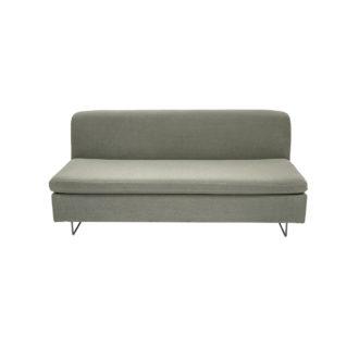 Grey Fabric Sofa SOF014793