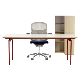 Contract Furniture Sales Arenson Office Furnishings