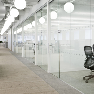320_Glass-Walls_Arenson-1