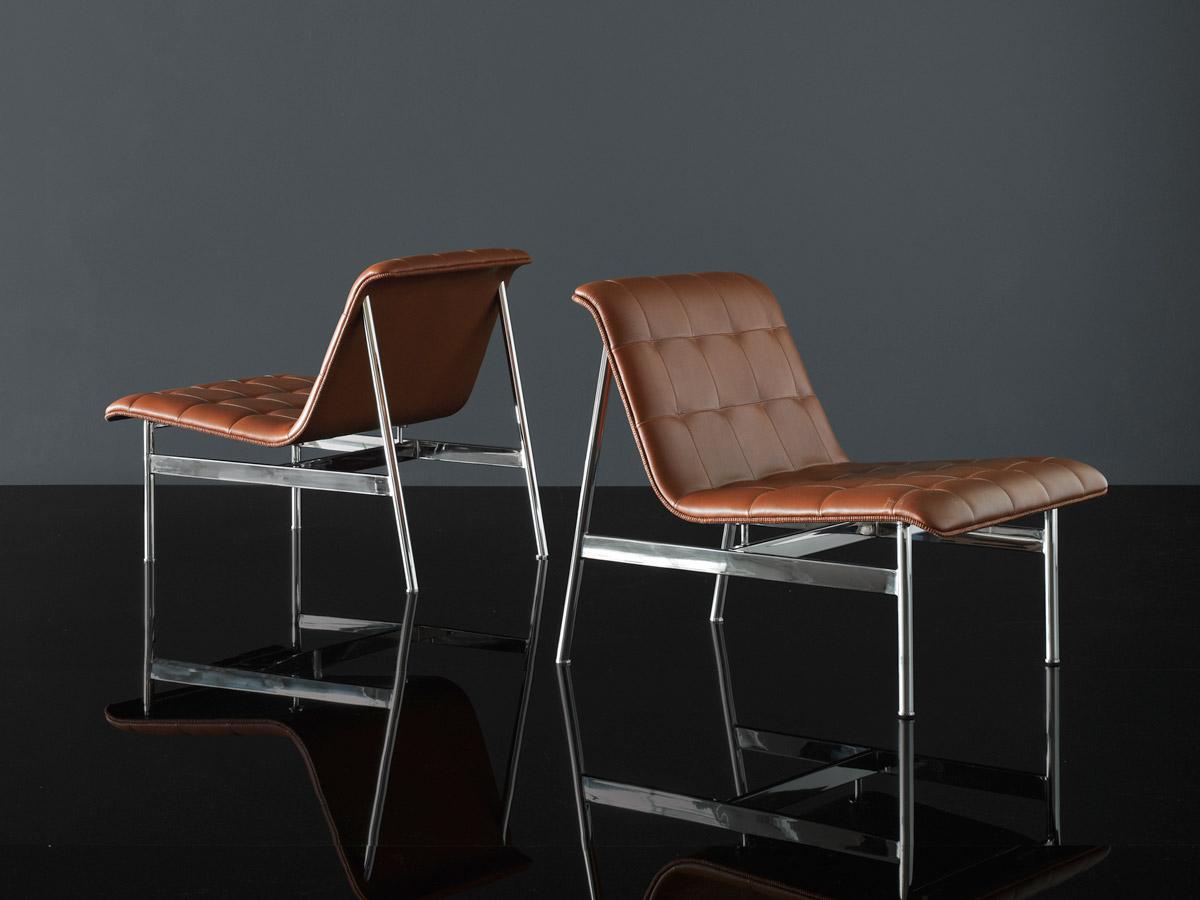 Bernhardt CP Chair Arenson Office Furnishings