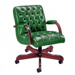 CHR011264_office_chair_arenson_furniture_prop_rental-320