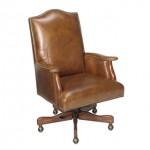 CHR012013_executive_chair_arenson_furniture_props_rental-320