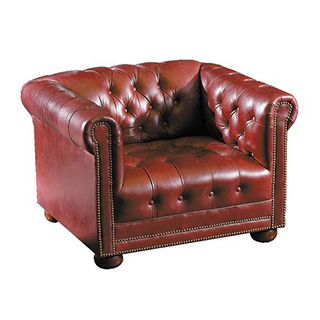 CHR012023_club_chair_arenson_furniture_props_rental-320