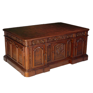 DSK012482_desk_arenson_furniture_props_rental-320