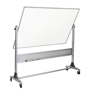 MIS011248_whiteboard_arenson_furniture_prop_rentals-320