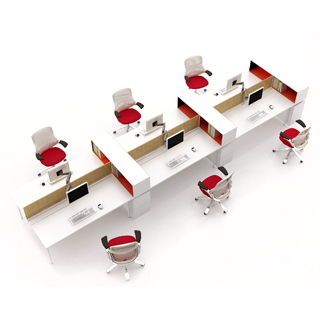 arenson office furnishings - knoll
