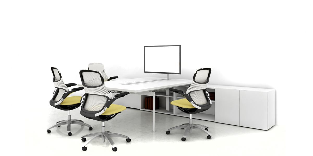 collaborative office collaborative spaces 320. Antenna Workspaces Collaborative Office Spaces 320 6