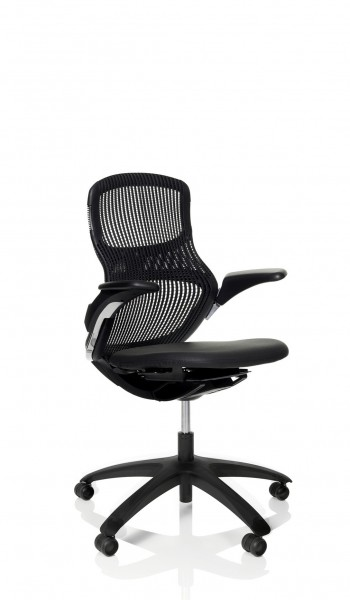 Generation Task Chair
