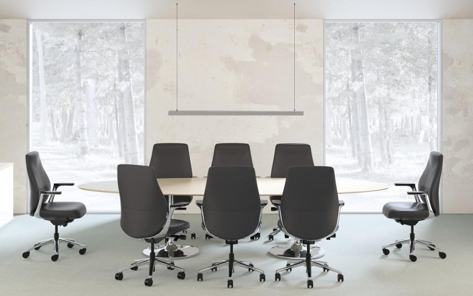 Unity Chair