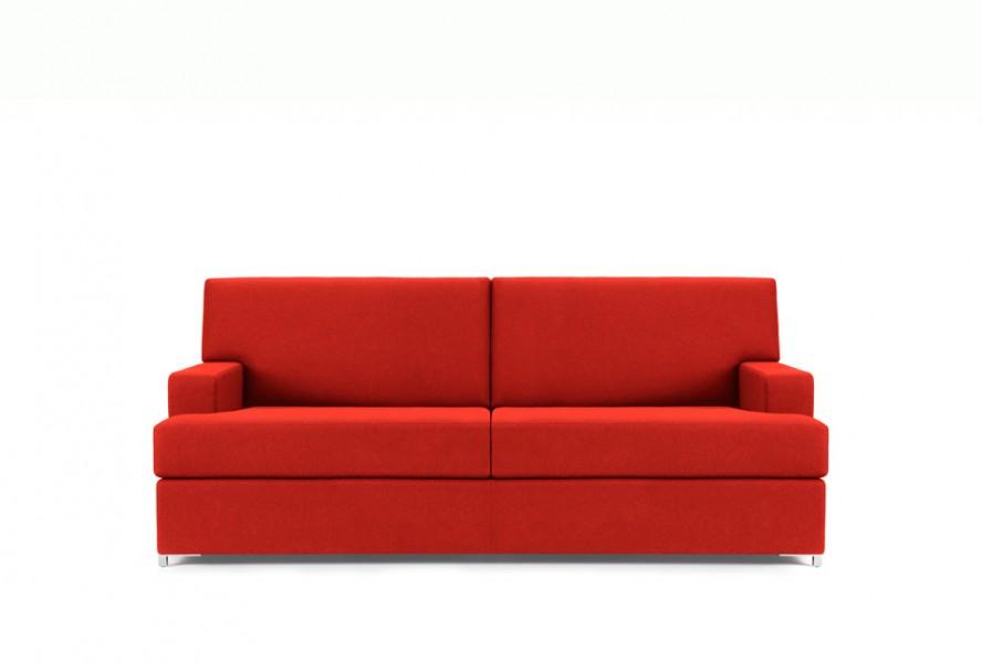 Ballantrae Lounge Series