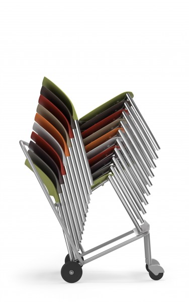 Loon Chair Family