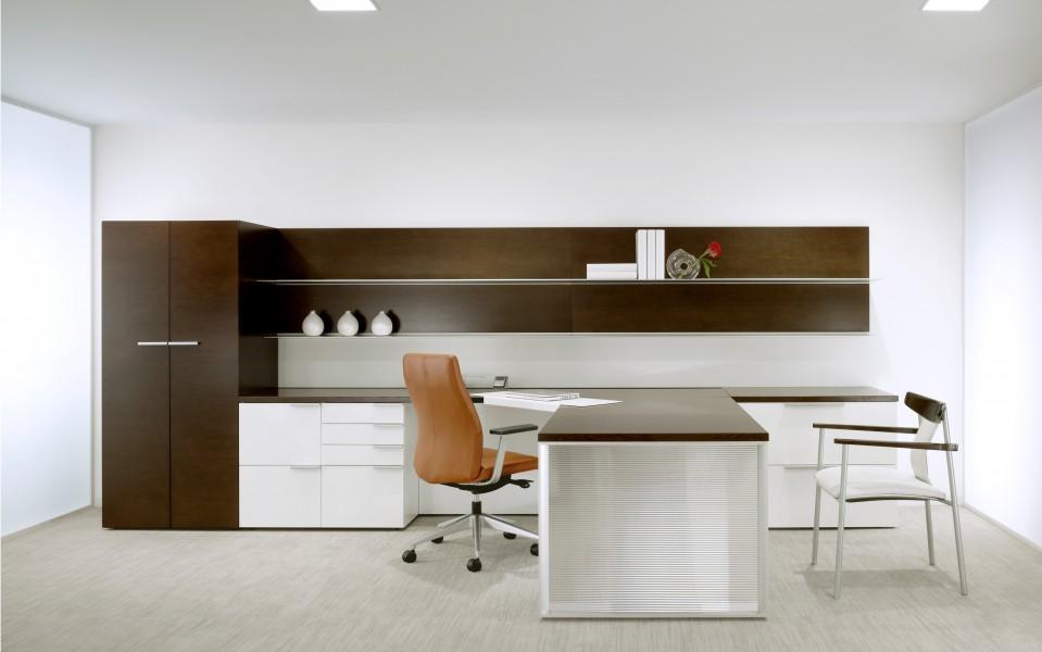 Silea Private Office