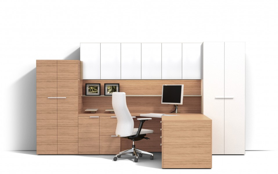 Silea Private Office