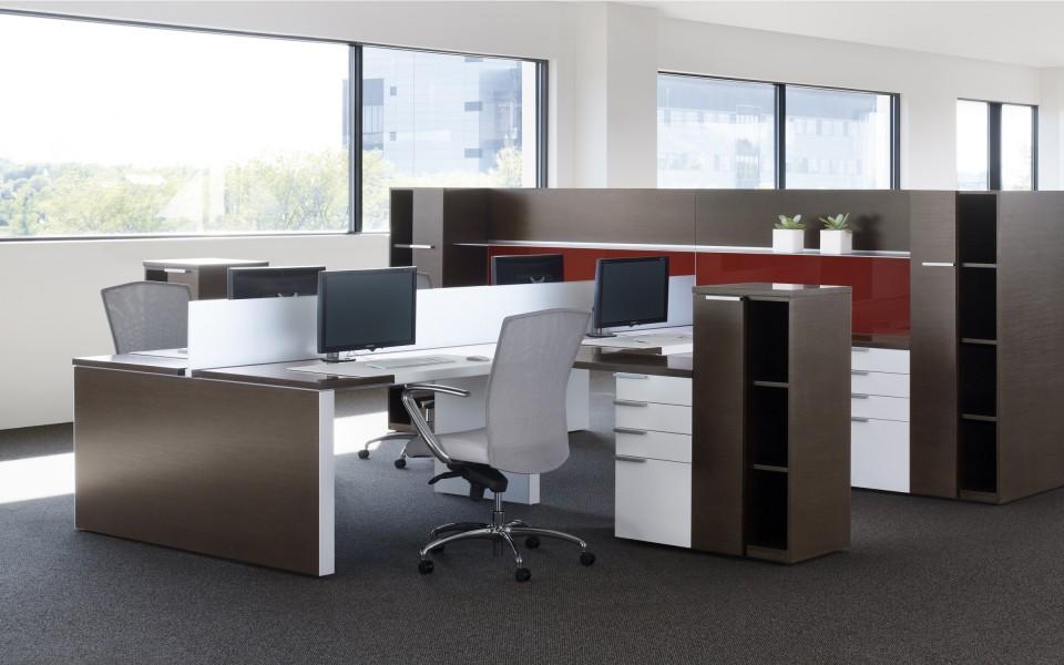 Silea Open Office