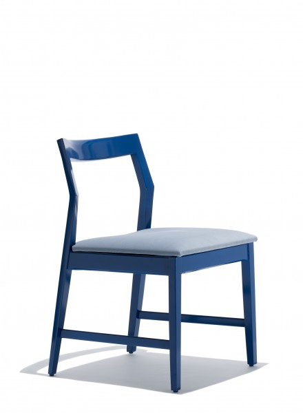 Krusin Side Chair