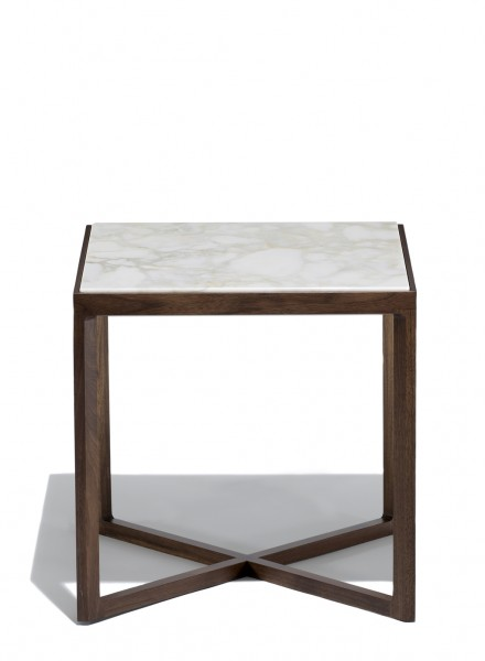 Krusin Occasional Table