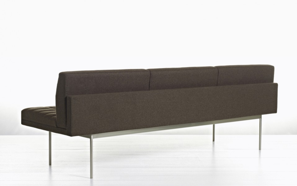 Tuxedo Component Seating Collection