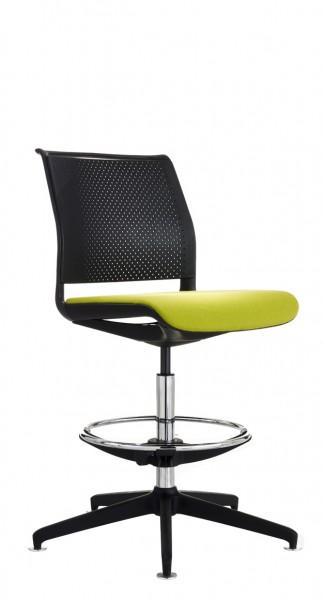 Ad-Lib Chair Family