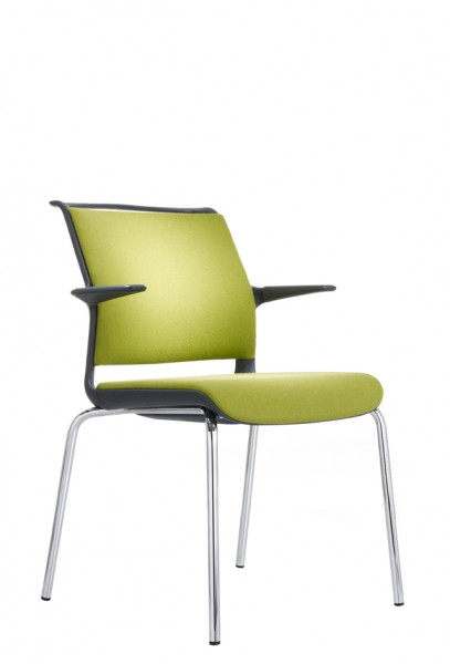 Ad-Lib Side Chair