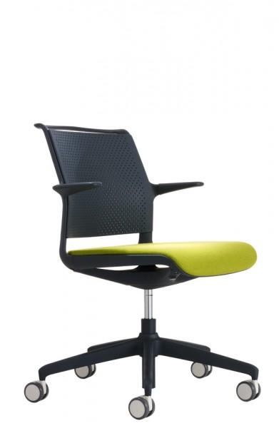 Ad-Lib Task Chair