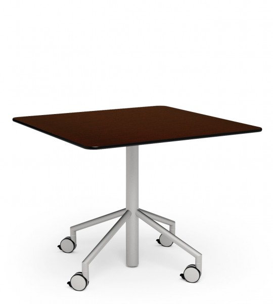 Scenario Height-Adjustable Table