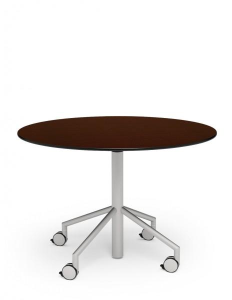 Scenario Height-Adjustable Table