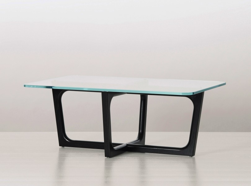 Loophole Occasional Tables