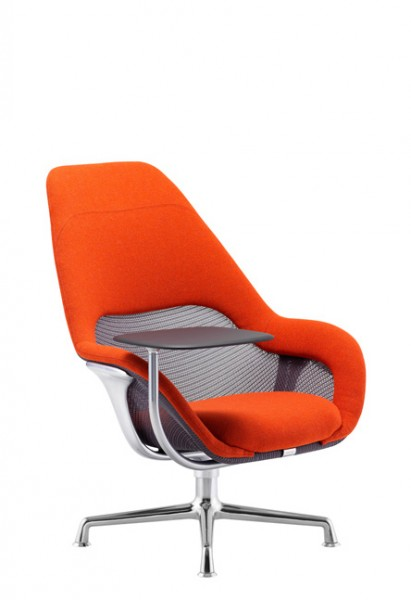 SW_1 Lounge Chair