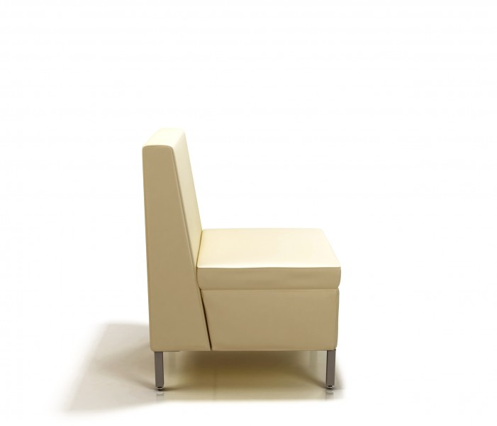 Villa Modular Seating