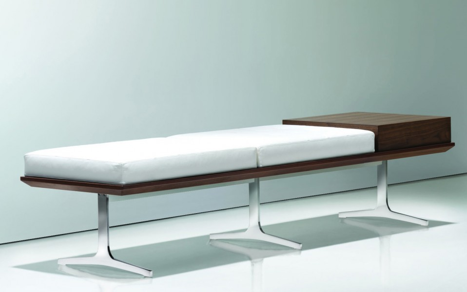 Argon Bench