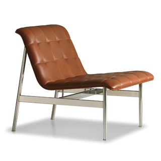 CP Lounge Chair