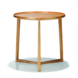 Curio Occasional Tables