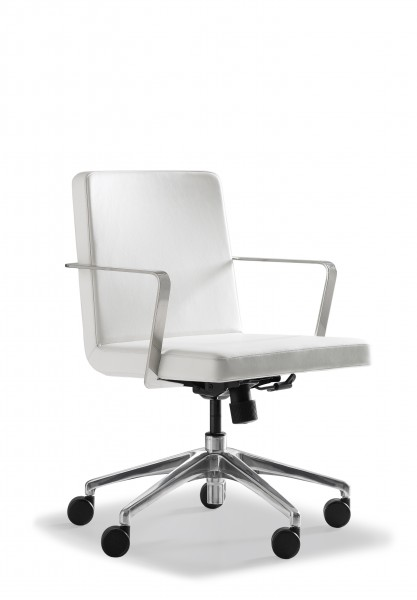 Duet Conference Chair