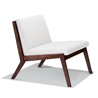 Edge Lounge Chair