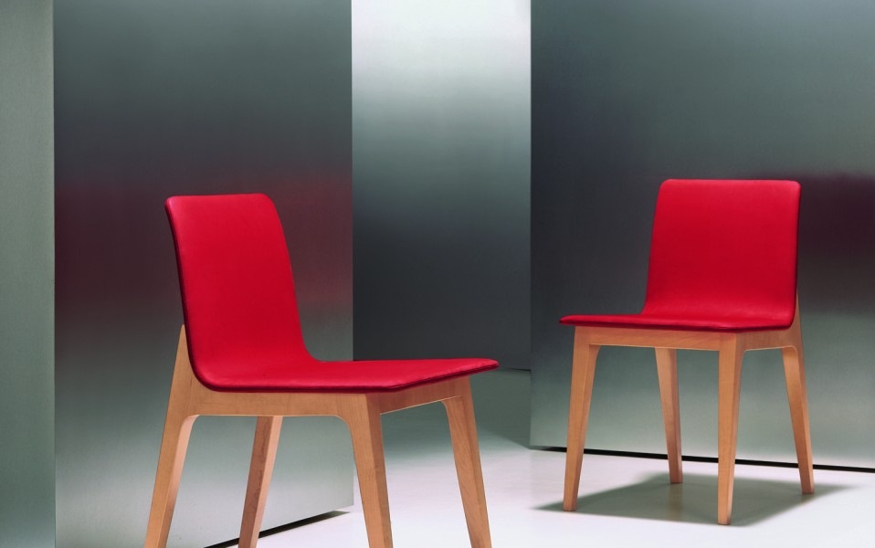 Edit Side Chair