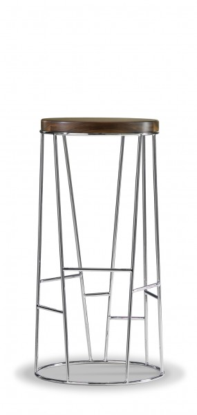 Forest Stool