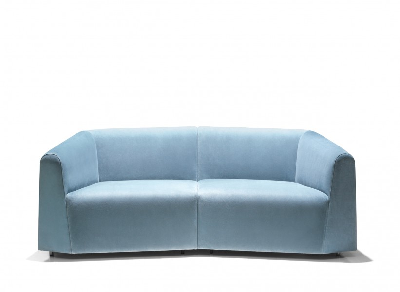 Item Sofa Sectional