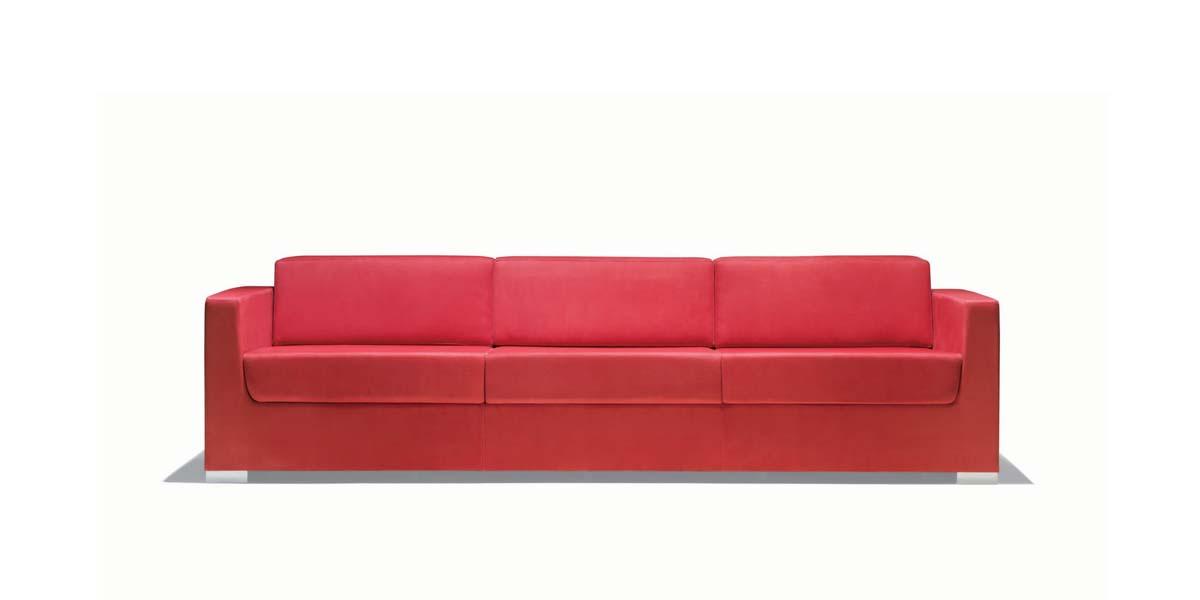 League Sofa