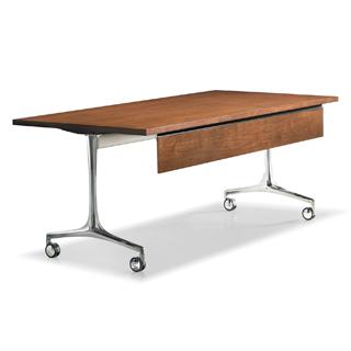 Serif Training Table