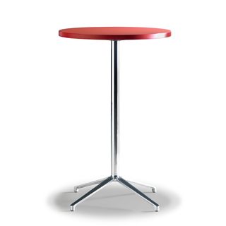 counter bar height tables arenson office furnishings