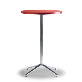 bernhardt design arenson office furnishings