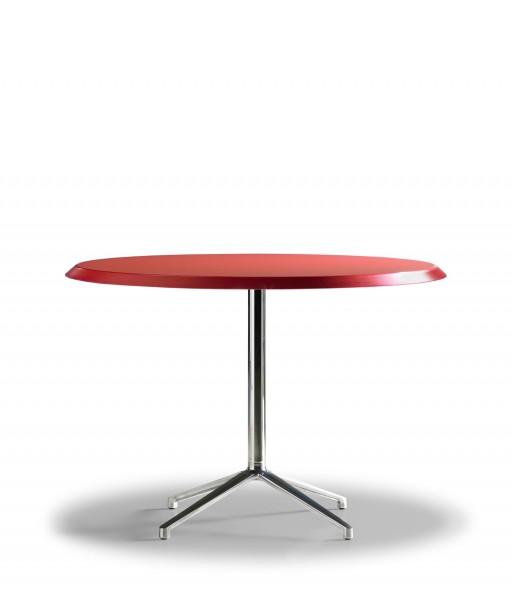 Story Folding Table