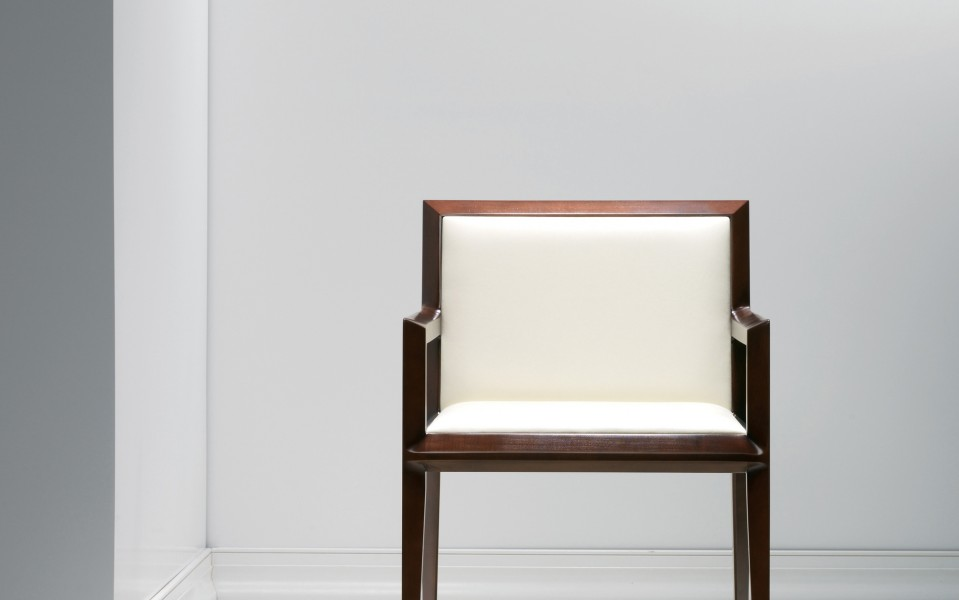 Whisper Side Chair