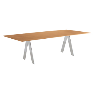 Ekko Conference Table