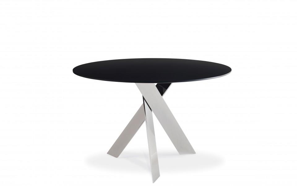 Ekko Meeting Table