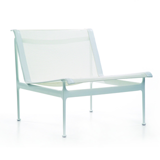 Richard Schultz Swell Chair