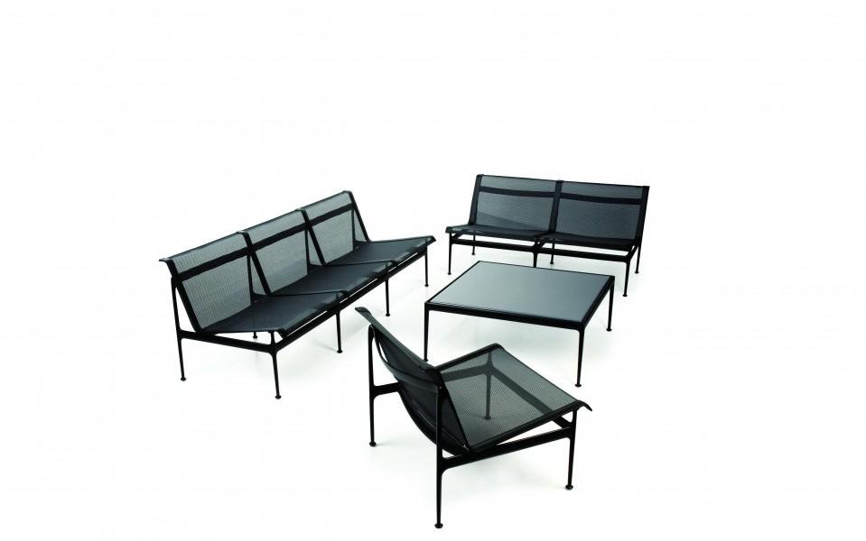 Richard Schultz Swell Chair