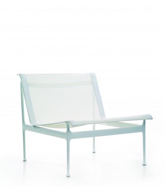 Richard Schultz Swell Sofa